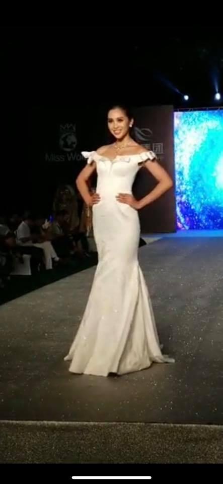 Hoa hậu Trần Tiểu Vy lọt top 32 Top Model tại Hoa hậu Thế giới 2018 - Tin sao Viet - Tin tuc sao Viet - Scandal sao Viet - Tin tuc cua Sao - Tin cua Sao