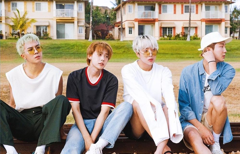 Hé lộ mức thù lao biểu diễn của các nhóm nhạc K-Pop: Sốc vì Red Velvet chỉ được trả có từng này!