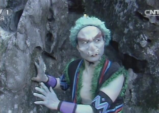 Có thể bạn chưa biết: 7 yêu quái thánh thiện nhất trong phim Tây Du Ký, số 1 sẽ không ai đoán ra