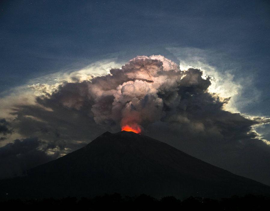 Điểm lại những thiên tai đặc biệt nghiêm trọng của Indonesia, xót xa khung cảnh tan hoang nhà cửa