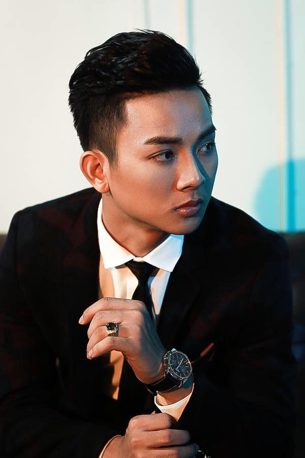 Hoài Lâm sẽ quay trở lại sau 2 tháng tuyên bố ngừng ca hát 2 năm?