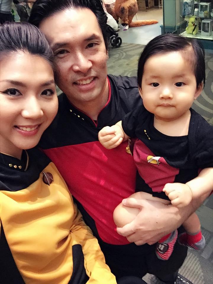 Không chỉ Phạm Quỳnh Anh, 4 mỹ nhân nữa cùng khép 2018