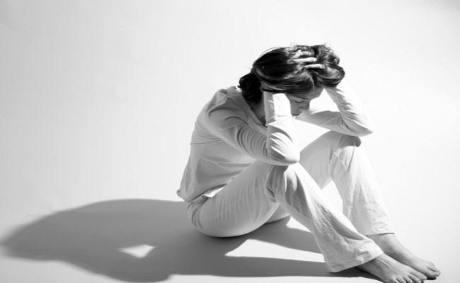 15 dấu hiệu cho thấy bạn đã bị tâm thần phân liệt