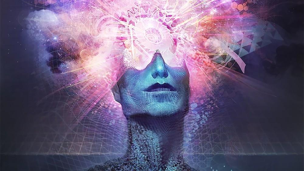 Giải mã 'giác quan thứ 6': Linh cảm ai đó đang nhìn mình chằm chằm từ đằng sau