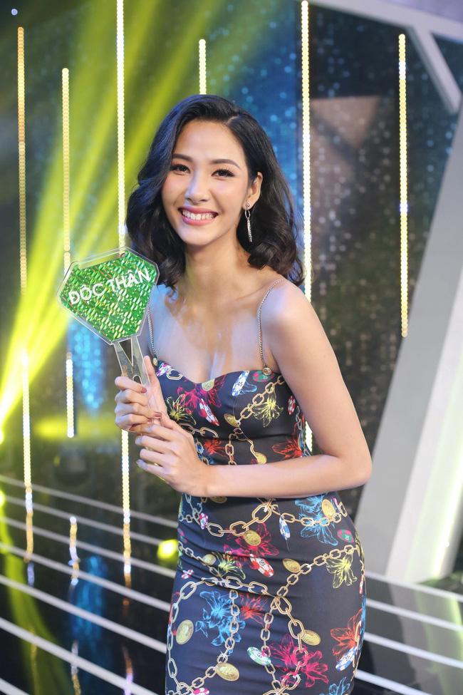 Trấn Thành tiết lộ nguyên tắc làm việc của bà xã Hari Won khiến Hoàng Thùy phải ngưỡng mộ - Tin sao Viet - Tin tuc sao Viet - Scandal sao Viet - Tin tuc cua Sao - Tin cua Sao