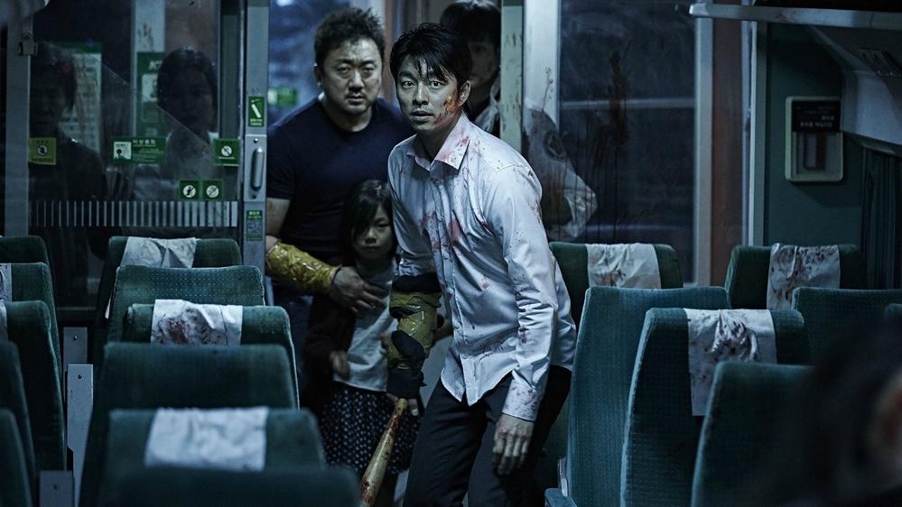 Giả thuyết về sinh vật mang tên zombie chính thức bị các nhà khoa học khai tử