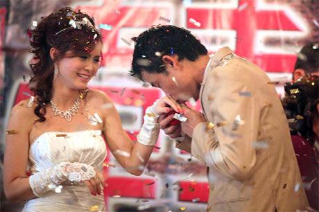 Đây chính là nam danh hài trắc trở tình duyên nhất showbiz Việt,