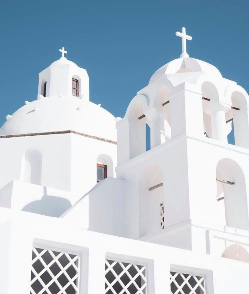 Lê Hà và chồng soái ca đã chọn đất nướcHy Lạp để hưởng tuần trăng mật - Tin sao Viet - Tin tuc sao Viet - Scandal sao Viet - Tin tuc cua Sao - Tin cua Sao