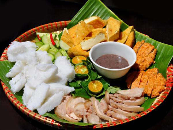 """Những món ăn nặng mùi nhưngnhắc tên thôi đã khiến người Sài Gòn gật gù: """"Đi ăn thôi, thèm quá rồi"""""""