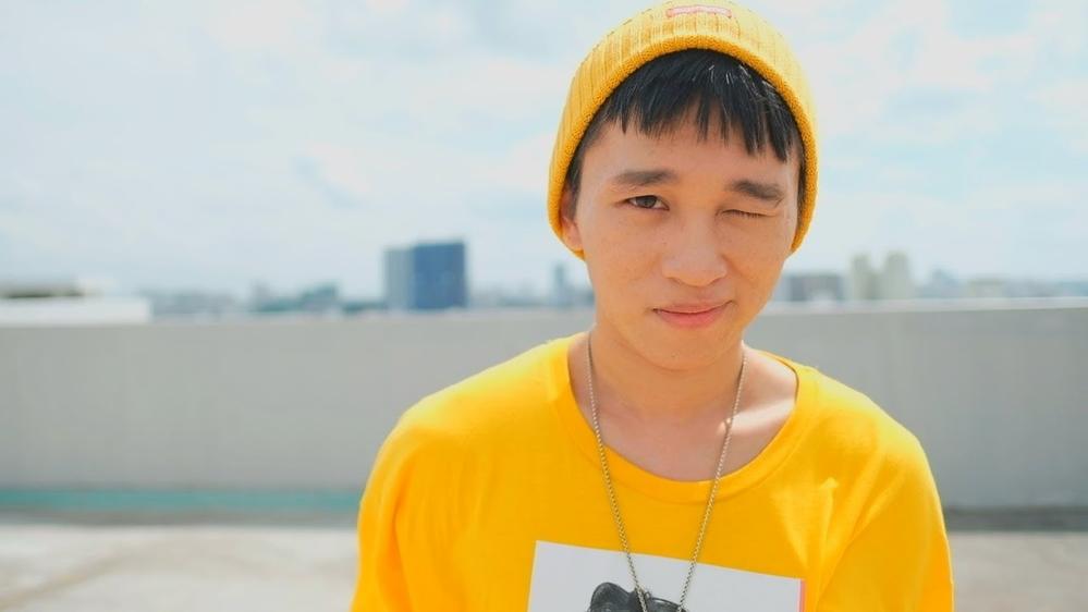 Tiểu sử B Ray - Nam rapper underground đình đám và những phát ngôn gây sốc - Tin sao Viet - Tin tuc sao Viet - Scandal sao Viet - Tin tuc cua Sao - Tin cua Sao