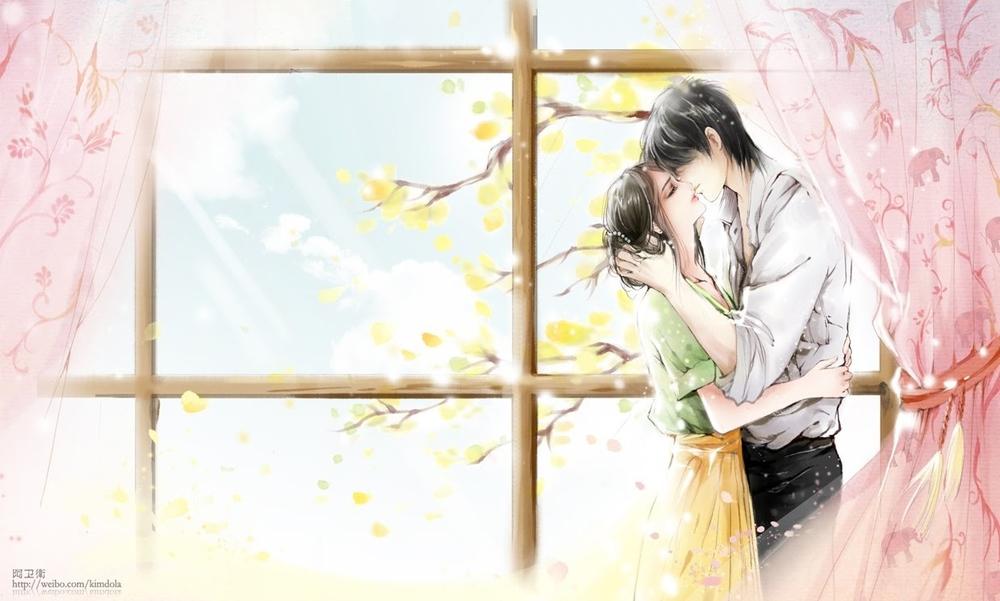 Giới trẻ dễ sa vào những chuyện tình không có thật, những vấn đề nhạy cảm trong tình yêu