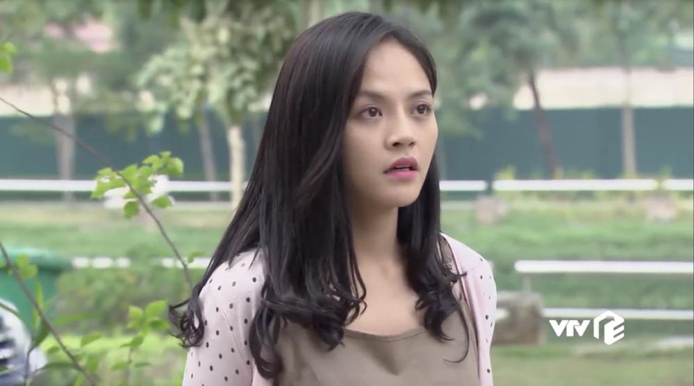 Thu Quỳnh đảm nhận vai Huệ trong Về nhà đi con - Tin sao Viet - Tin tuc sao Viet - Scandal sao Viet - Tin tuc cua Sao - Tin cua Sao