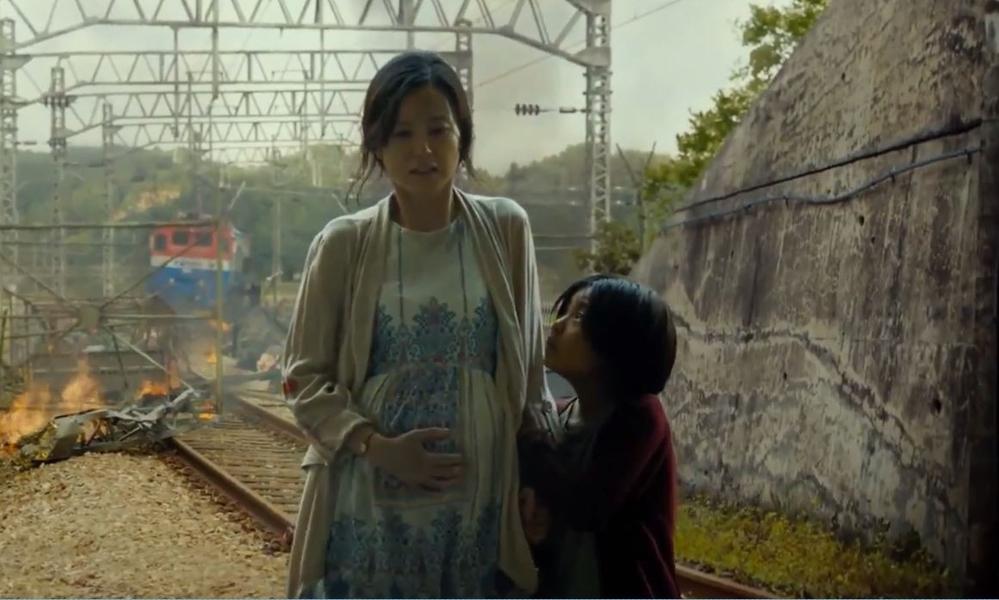 """Tất tần tật về Train to Busan 2: Sự đổi mới """"đáng đồng tiền bát gạo"""" nhất từ trước đến nay"""