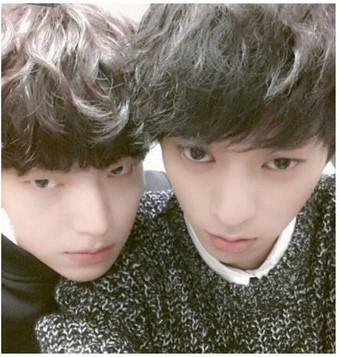 Có thể bạn chưa biết: Ahn Jae Hyun là bạn thân của Jung Joon Young - chàng trai vàng làng camera ẩn