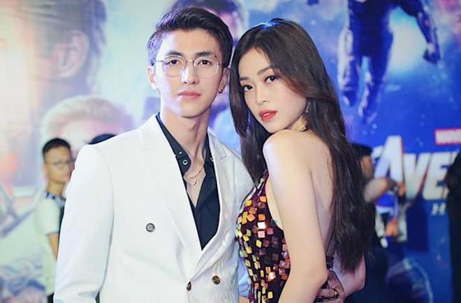 Bình An cho biết sẽ cưới Phương Nga vào tháng 9 âm lịch - Tin sao Viet - Tin tuc sao Viet - Scandal sao Viet - Tin tuc cua Sao - Tin cua Sao