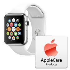 Dòng Apple Watch cũng nằm trong danh sách sản phẩm được bảo hành trọn đời.
