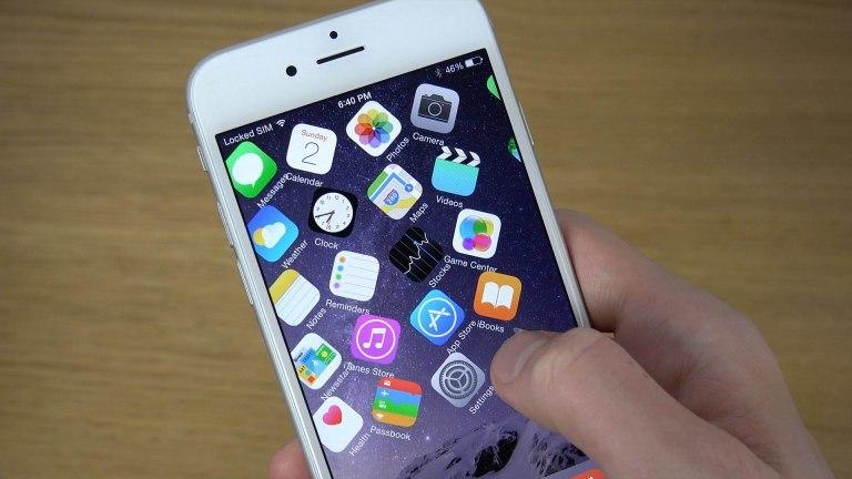 Checkm8 có khả năng mở khóa mọi thiết bị iPhone từ 4S đến X.