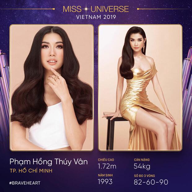 Tiểu sử Thúy Vân - Á hậu 3 cuộc thi Hoa hậu Quốc tế 2015 - Tin sao Viet - Tin tuc sao Viet - Scandal sao Viet - Tin tuc cua Sao - Tin cua Sao