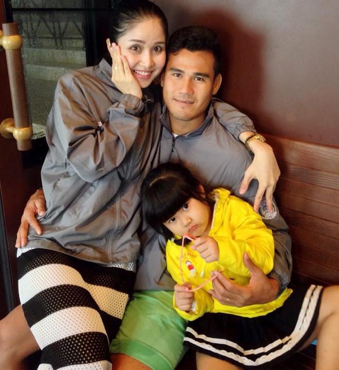 Thảo Trang và Phan Thanh Bình chia tay khiến nhiều người tiếc nuối. - Tin sao Viet - Tin tuc sao Viet - Scandal sao Viet - Tin tuc cua Sao - Tin cua Sao