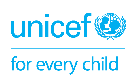 UNICEF: Một phần ba trẻ em VN dưới 5 tuổi suy dinh dưỡng hoặc thừa cân