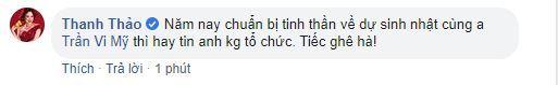 Dàn sao Việt nô nức gửi lời chúc mừng sinh nhật Đàm Vĩnh Hưng - Tin sao Viet - Tin tuc sao Viet - Scandal sao Viet - Tin tuc cua Sao - Tin cua Sao
