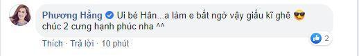Nhiều sao Việt chúc mừng đến nam diễn viên Quách Ngọc Tuyên. - Tin sao Viet - Tin tuc sao Viet - Scandal sao Viet - Tin tuc cua Sao - Tin cua Sao