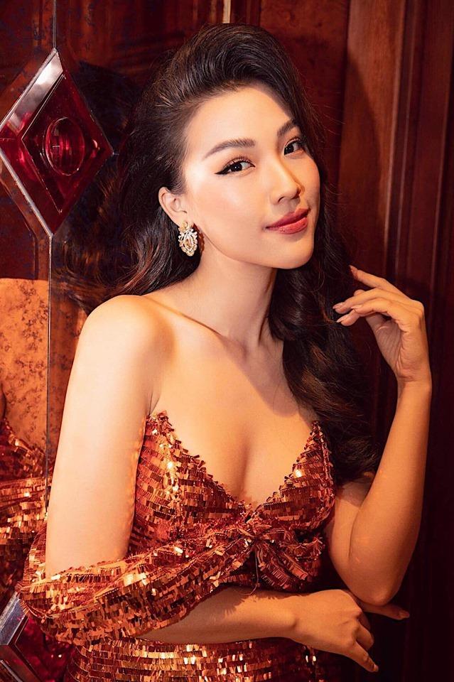 Sau tan vỡ với Huỳnh Anh, Hoàng Oanh chính thức công khai bạn trai Tây - Tin sao Viet - Tin tuc sao Viet - Scandal sao Viet - Tin tuc cua Sao - Tin cua Sao