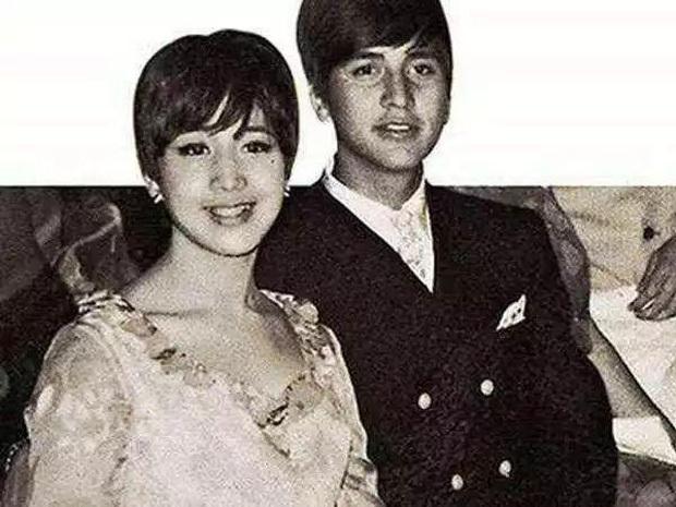 Hà Siêu Anh và Hà Du Quang – 2 đứa con của bà cả Lê Uyển Hoa và Hà Hồng Sân.