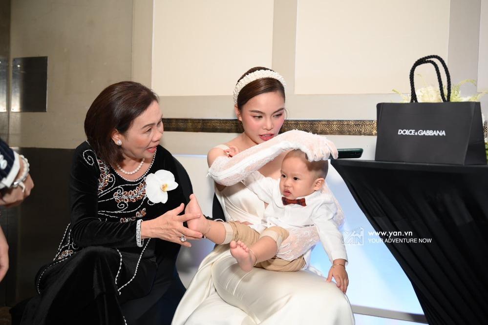 Dàn sao Việt nô nức dự đám cưới của Giang Hồng Ngọc - Tin sao Viet - Tin tuc sao Viet - Scandal sao Viet - Tin tuc cua Sao - Tin cua Sao