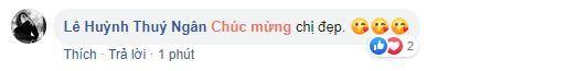 Sao Việt chúc mừng Bảo Thy trước ngày lên xe hoa cùng chồng đại gia - Tin sao Viet - Tin tuc sao Viet - Scandal sao Viet - Tin tuc cua Sao - Tin cua Sao