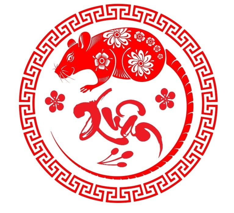"""Quý I năm Canh Tý sẽ chỉ có ba con giáp được Thần Tài """"ưu ái"""" nhất mà thôi. (Ảnh: Tử Vi)"""