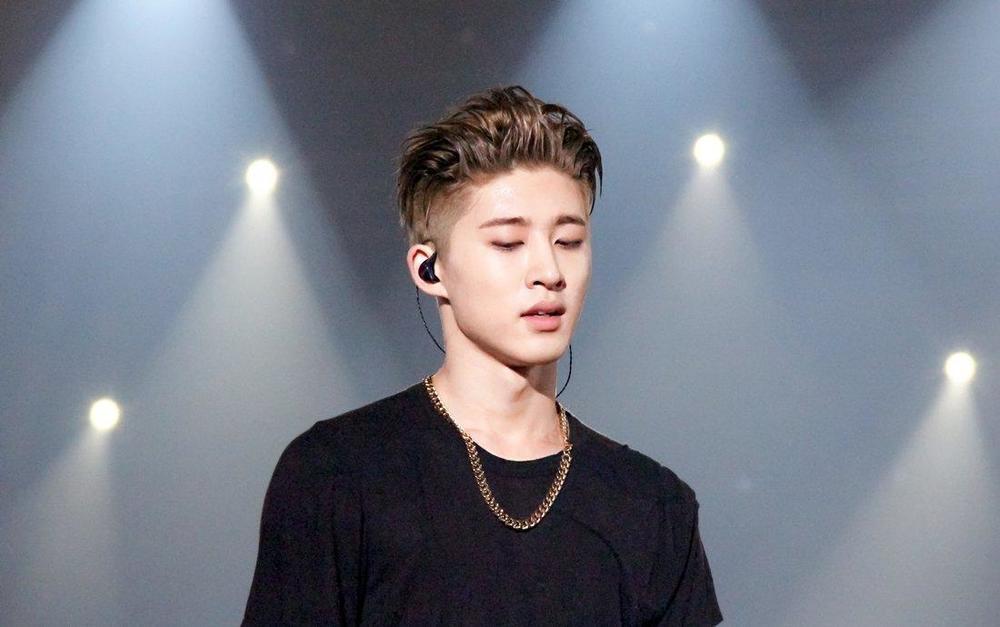 Fan than trách, cho rằng truyền thông, dư luận Hàn Quốc đã huỷ hoại sự nghiệp của nam idol tài năng. (Ảnh: Twitter)
