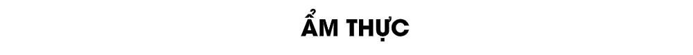 Việt Nam Ơi khám phá: Tà Đùng -