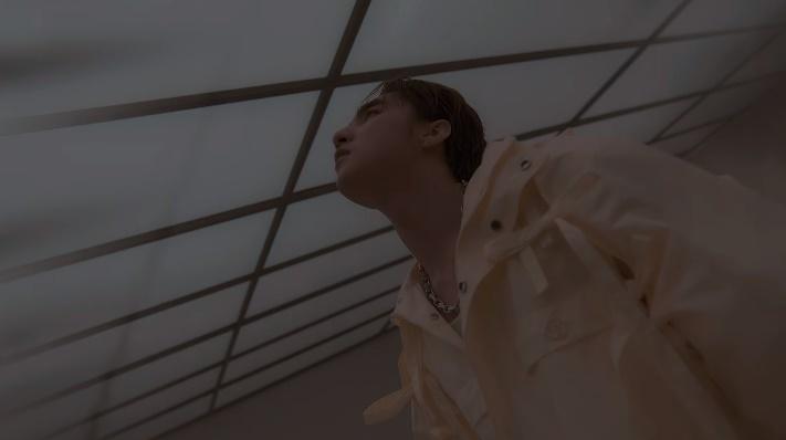 Hình ảnh ma mị, nhạc catchy,Sky không uổng công chờ đợi Sơn Tùng bấy lâu nay. Ảnh: Chụp màn hình