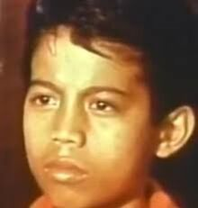 Cornelio Closa ngày bé (Ảnh: Mysterious Universe).