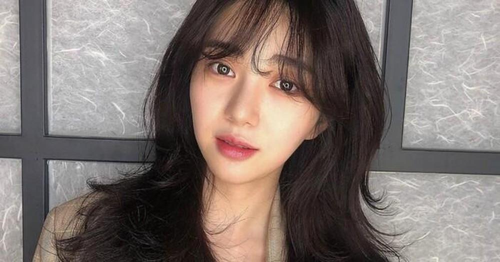 Mina đăng tải bức ảnh trên Instagram làm người hâm mộ lo lắng. Ảnh: Chụp màn hình