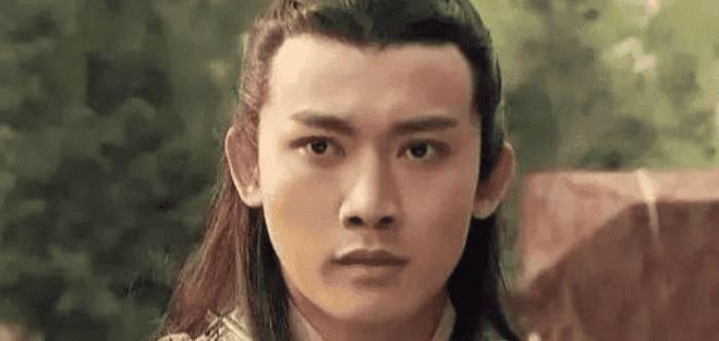 Nhiếp Viễn từng được mời đóng Thần Điêu Đại Hiệp 2006. (Ảnh: Weibo).