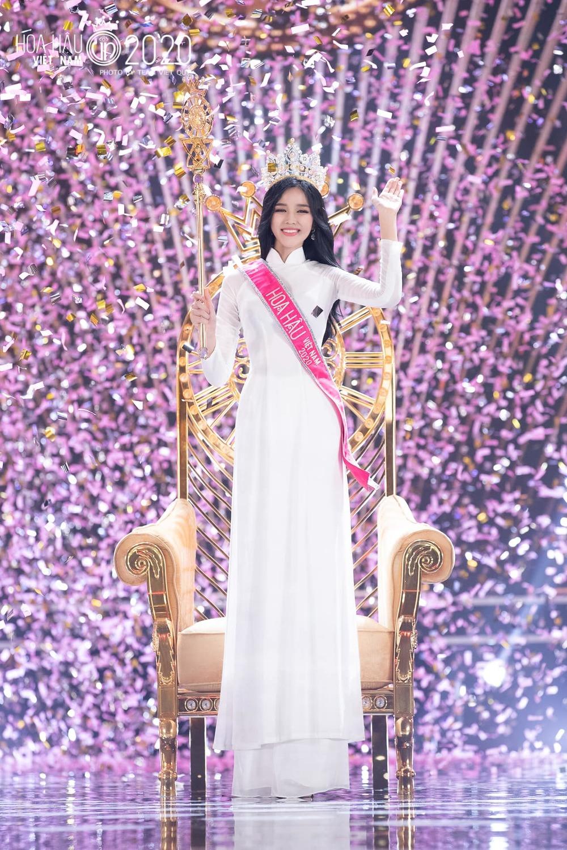 Đỗ Thị Hà - Hoa hậu Việt Nam 2020 (Ảnh: NVCC). - Tin sao Viet - Tin tuc sao Viet - Scandal sao Viet - Tin tuc cua Sao - Tin cua Sao