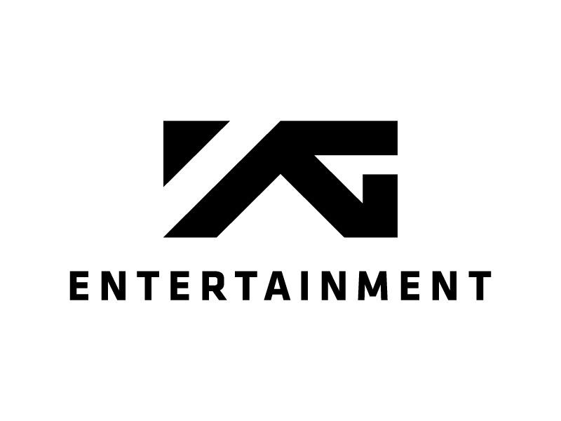 YG công khai lợi nhuận trong quý I qua. (Ảnh: Chụp màn hình)