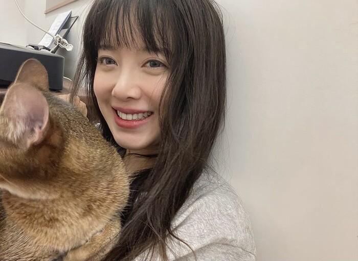 Song Joong Ki - Song Hye Kyo và các đôi Kbiz sống ra sao hậu ly hôn?