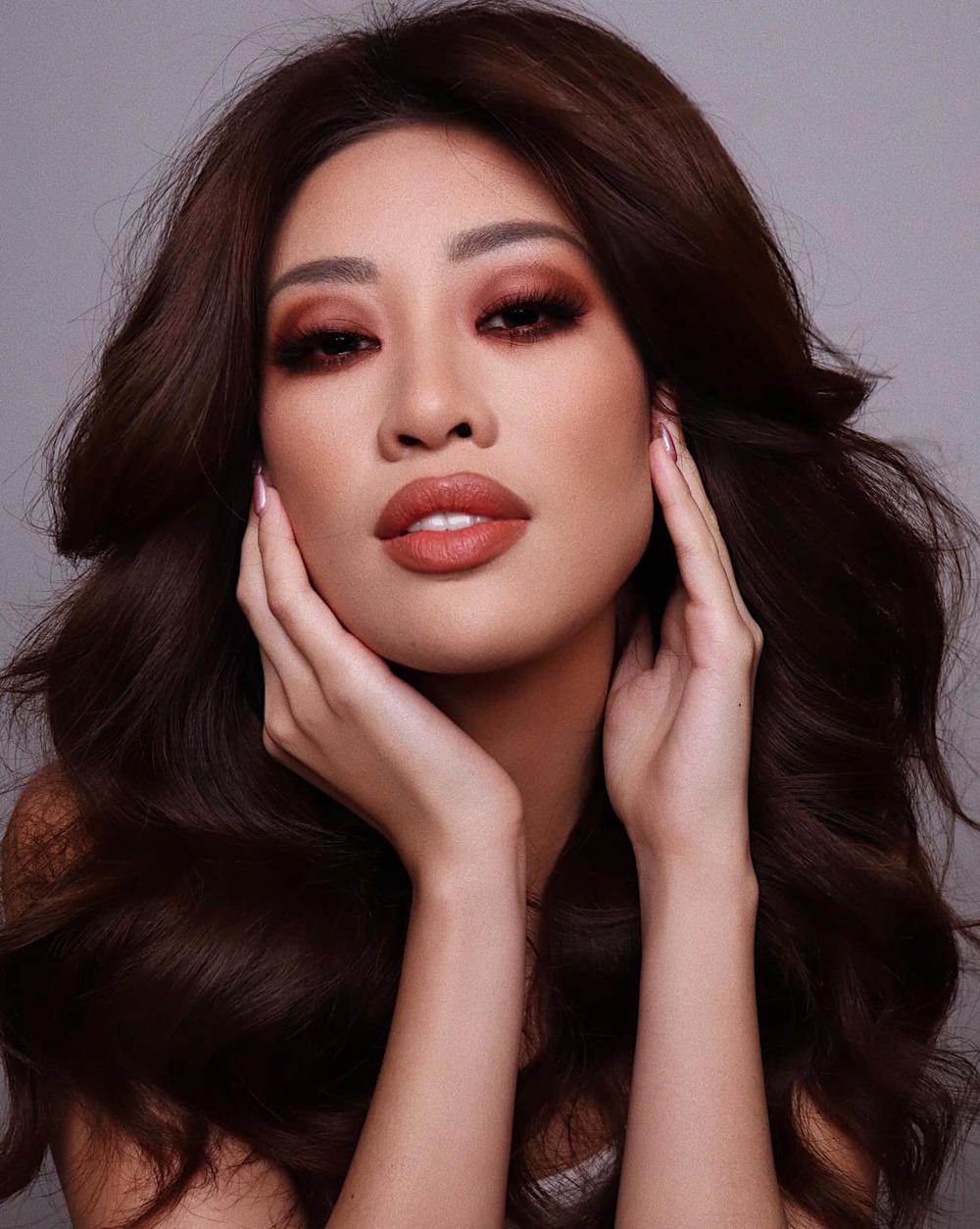 Người đẹp có cơ hội làm việc cùng chuyên gia trang điểm nổi tiếngHung Vanngo.(Ảnh: FBNV) - Tin sao Viet - Tin tuc sao Viet - Scandal sao Viet - Tin tuc cua Sao - Tin cua Sao