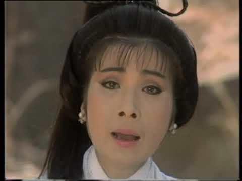 Vai diễn Hoàng hậu để đời của Phượng Mai. (Ảnh: FBNV) - Tin sao Viet - Tin tuc sao Viet - Scandal sao Viet - Tin tuc cua Sao - Tin cua Sao