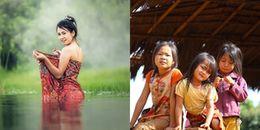 Đừng bao giờ làm những điều này khi du lịch nước Lào