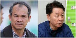 """""""Người dạy hổ"""" Chung Hae-seong có trị được """"bệnh"""" của HAGL"""
