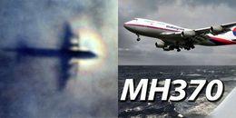 Hé lộ những điều chưa biết gây sốc về phi công máy bay MH370