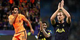 Lượt 3 Champions League: Người Anh bay cao ở trời Âu,