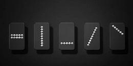 'Thuốc đặc trị' của những 'con nghiệp Smartphone'