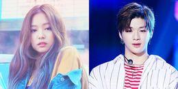 """Điểm danh những idol sở hữu tên thật """"độc-lạ"""" khiến nhiều fan cứ ngỡ nghệ danh"""