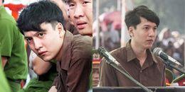 Thông tin tử tù Nguyễn Hải Dương được phép hiến nội tạng cho y học là hoàn toàn sai sự thật