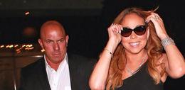 Nữ diva Mariah Carey bị vệ sĩ cũ tố cáo tội lạm dụng và quỵt tiền